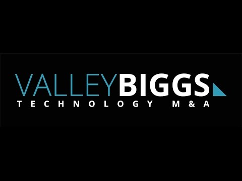 Middle Market M&A and Seller Financing at Exit - ValleyBiggs
