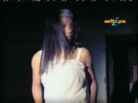 Pari Anil Sing Nepali pop songs