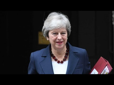 theresa-may-addresses-the-house-of-commons-after-the-european-council-summit-itv-news