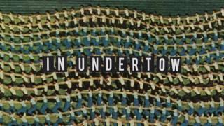 Alvvays - In Undertow [Official Audio]