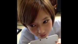 I'm uploading Japanese girl's photos with Japanese music or Japanes...