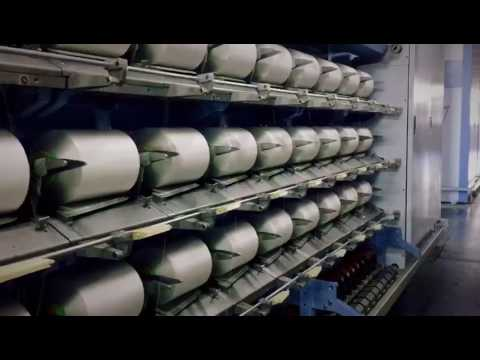 polyester-dty-manufacturer-of-singda-international-co.,-limited