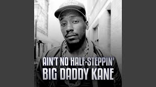 Big Daddy Vs. Dolemite (feat. Rudy Ray Moore)