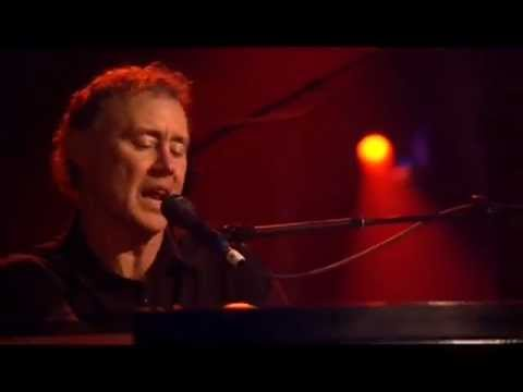 Bruce Hornsby and the Noisemakers -