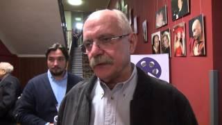 Никита Михалков о короткометражном кино в регионах.