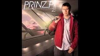 Prinz Pi - Engel (Album: Teenage Mutant Horror Show, Vol.2, 2009)