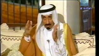 سالفه وقصيدة مبسم هيا للشاعر محسن الهزاني يرويها محمد الشرهان من ارشيف ابونااايف