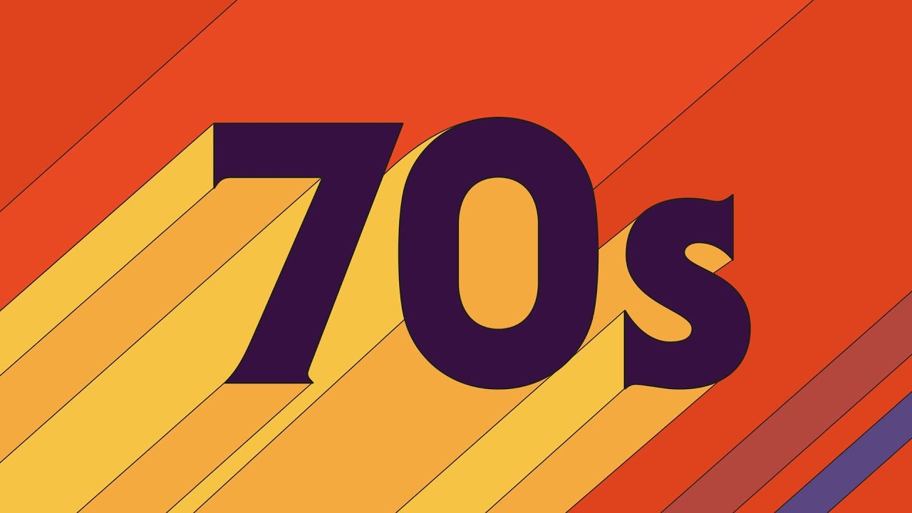 Pitchfork S 10 Best Songs Of The 1970s Youtube
