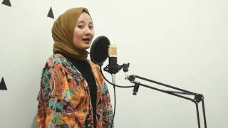 Rindu Sahabat - Ikhsan Skuter ( Cover Melinda )
