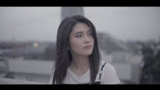 Aiana - Maghihintay (Official Music Video)