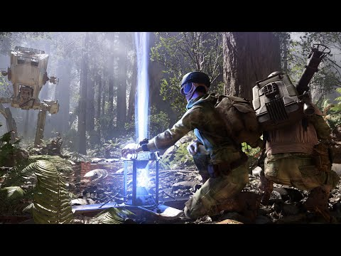 Top 10 Upcoming Xbox One Games of Fall 2015 The Best Upcoming Fall 2015 Xbox One Games