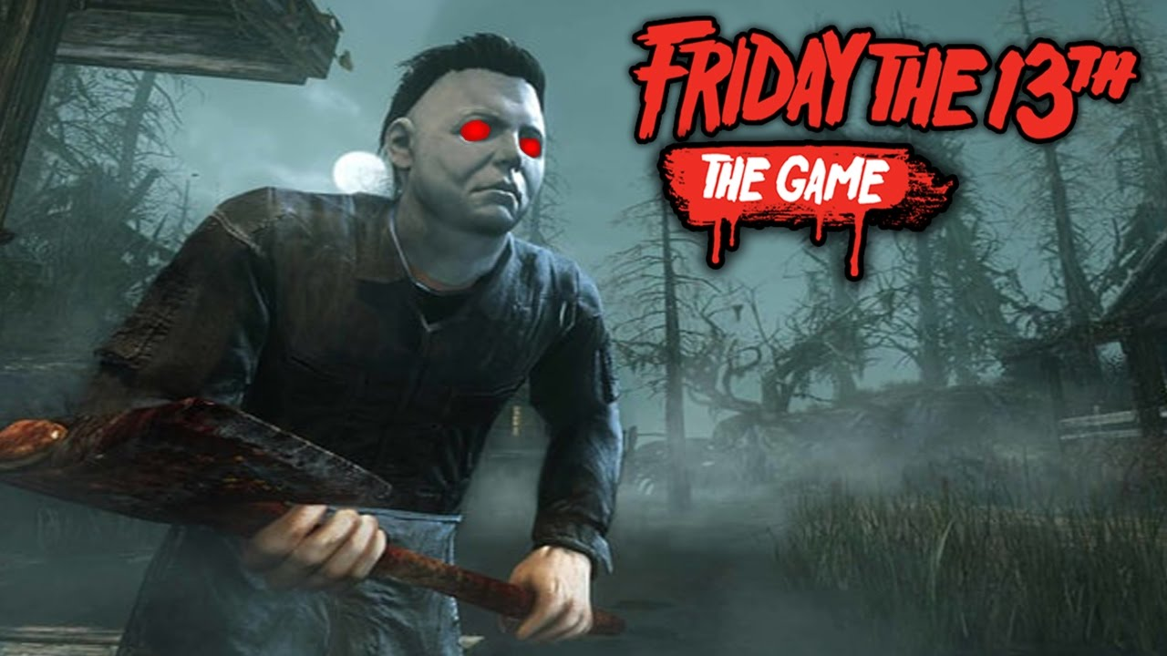 Friday The 13th The Game - NEW JASON SKINS LIVESTREAM!! (Friday The 13  Gameplay) - YouTube