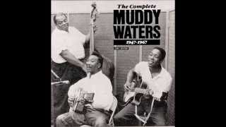 Watch Muddy Waters So Glad Im Living video