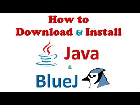 #0-downloading-and-installing-java-and-bluej
