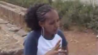 ethiopian-ladies-for-sex-mexican