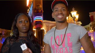 "WSHH Presents ""Questions"" (Season 2 Episode 4: Las Vegas)"