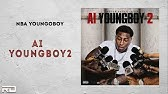 NBA YoungBoy - Lonely Child [AI YOUNGBOY 2]
