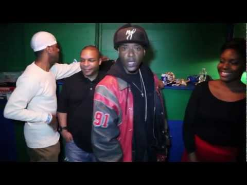 Naughty by Nature Interview - HNHH Exclusive