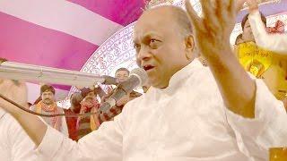 Vinod Agarwal Best Bhajan 2018 ||  Bhajan Simran || Shyam Kirtan Part-1 || Bhajan Sandhya Full HD