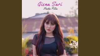 Download lagu Nada Pilu MP3
