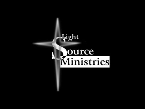 Light Source Victory Television - 3/12/2018