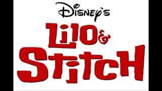Скачать Lilo Stitch Aloha E Komo Mai