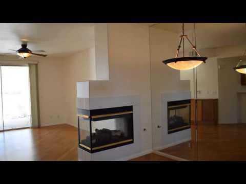 2 Bedroom Condo for Rent in Summerlin Las Vegas Nevada