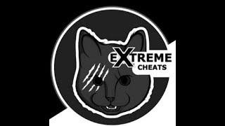 ExtremeCheats