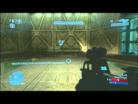 Klickklackb000m Gameplay :: Invincible + Perfection!!