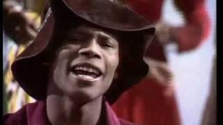 Les Humphries Singers - Marley Purt Drive 1971