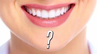 WHAT MAKES YOU SMIEL?! - Dark Souls II - Part 3
