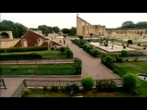 Ancient India's Contributions to the World Full Documentary