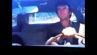 Download Video San Francisco - car chase scene MP3 3GP MP4