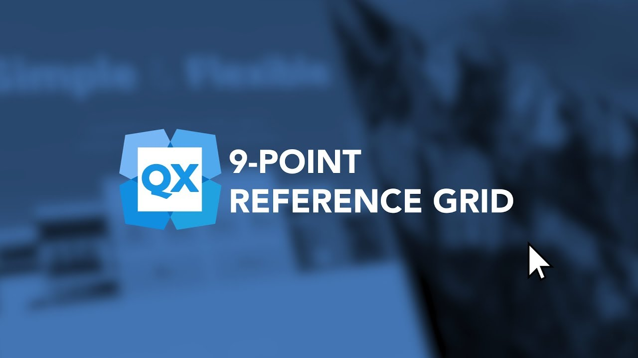 QuarkXPress | The fully-integrated graphic design and layout