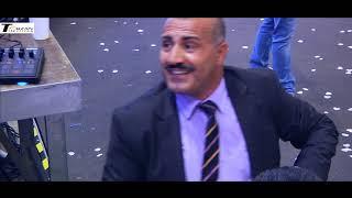 Serkan amp Lisa Part 4 Kaunitz Snger Imad Selim Terzan Television - WER DENN SONST!!!