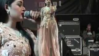 Kelangan _ Lina Agustina - by Camelia Terbaru