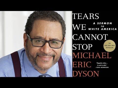 Michael Eric Dyson | 2017 National Book Festival