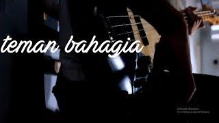 Download Lagu teman bahagia - jaz (cover ) Mp3