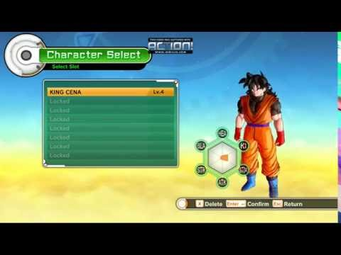 how-to-download-dragon-ball-xenoverse-for-pc-(u-torrent)