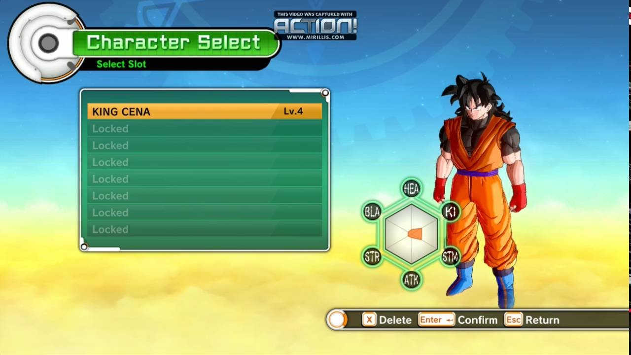 Dragon Ball Xenoverse Pc Game Download Torrent