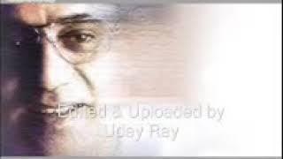Download Video বেশি কিছু আশা করা ভুল বুঝলাম আমি MP3 3GP MP4