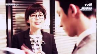 Video {King Of High School} Soo Young / Jin Woo - Scrubs download MP3, 3GP, MP4, WEBM, AVI, FLV Maret 2018