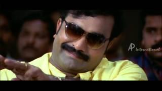 Red Salute Malayalam Movie | Malayalam Movie | Karuna Group Wins Auction