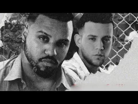 Kapuchino - Me Buque ft. Messiah (Remix)
