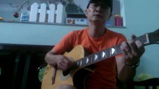 Cho Vừa Lòng Em ( Guitar - Ballad)