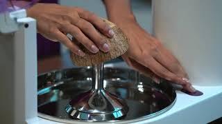Ultra Wet Grinder | Accessories | Coconut Scraper