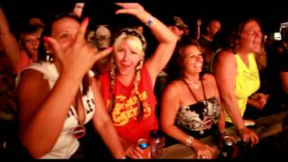 Only Warning (Moccasin Creek Official Video)