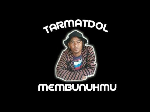 Rambu Rambe - Tarmat Tramadol