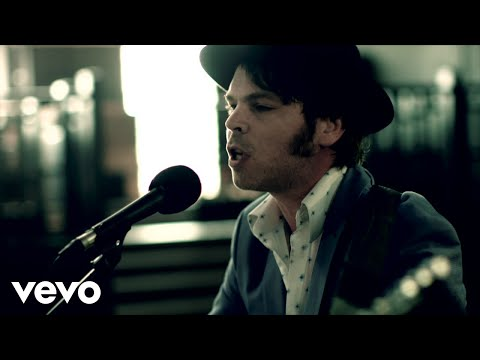 Gaz Coombes - Wounded Egos (Official Video)