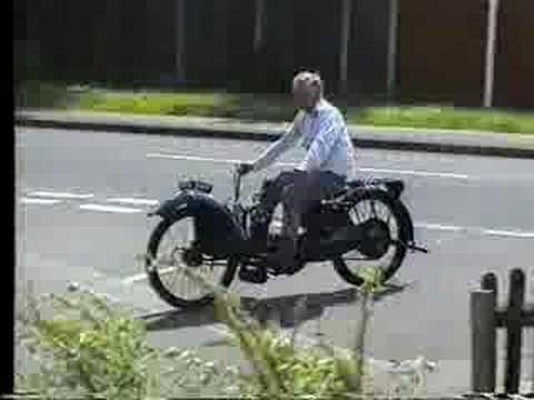 画像: Short Ner-a-Car ride youtu.be